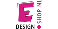 E-Design & Styling
